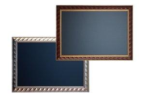 kreidetafeln mit qualit t jetzt online kaufen. Black Bedroom Furniture Sets. Home Design Ideas