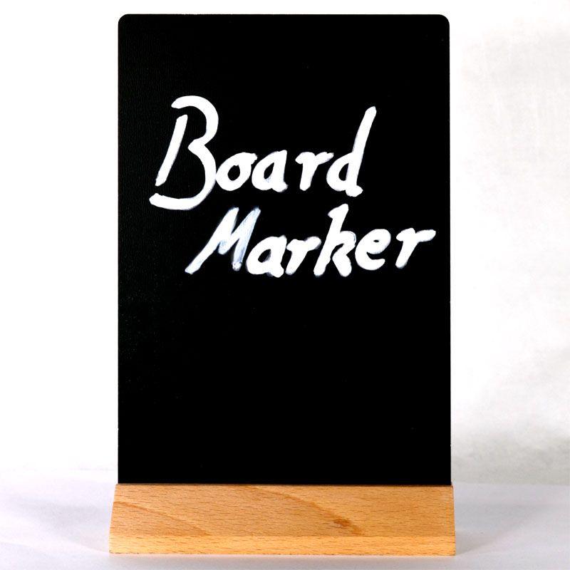 boardmarker edding weiss g nstig online kaufen. Black Bedroom Furniture Sets. Home Design Ideas