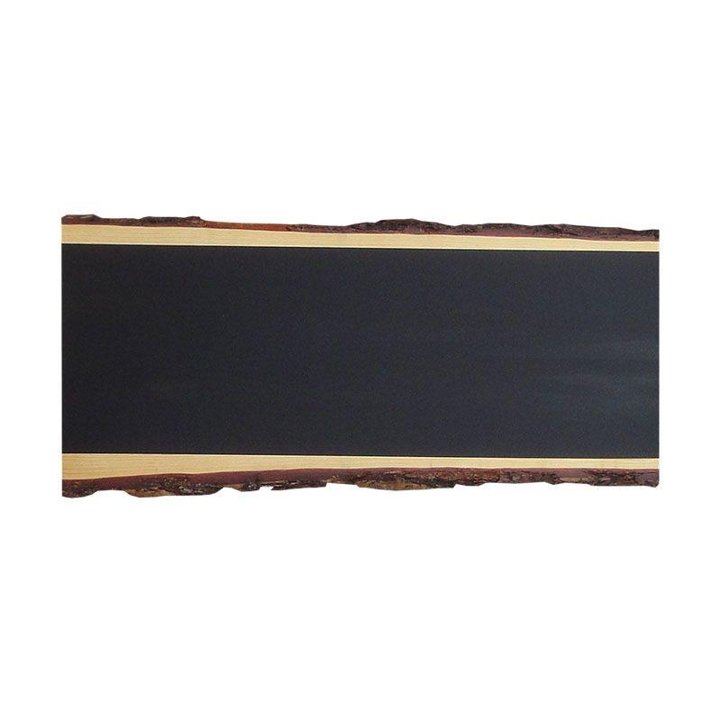 kreidetafel aus kiefern massiv g nstig online kaufen. Black Bedroom Furniture Sets. Home Design Ideas