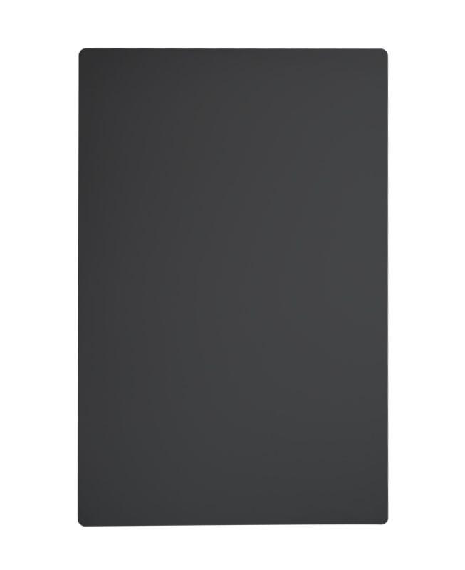 Ausgezeichnet Schreibtafel Bilderrahmen Bilder - Benutzerdefinierte ...