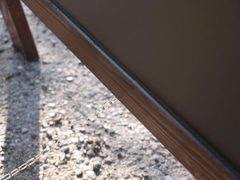 Tafel 70 Cm : Tafel leinwandbilder u bilder rieb aushang duster myloview