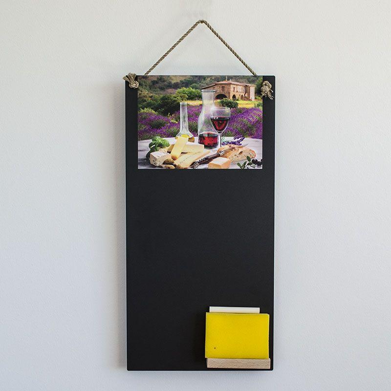 lampe schlafzimmer. Black Bedroom Furniture Sets. Home Design Ideas