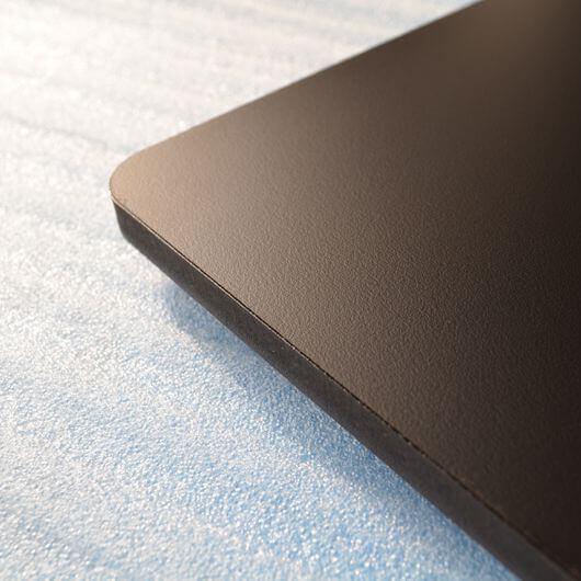 kreidetafeln ohne rahmen g nstig online kaufen. Black Bedroom Furniture Sets. Home Design Ideas